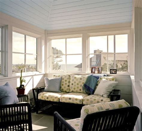 sun porch plans sun porch inspiration living dining inspirations