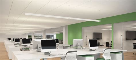 open office lighting design open office lighting lighting ideas
