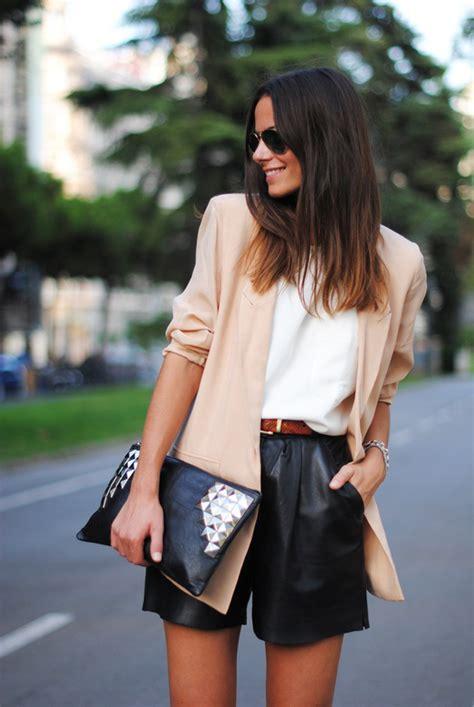 Plain Tshirt Hl stylish ways to wear a plain white t shirt modalitati de