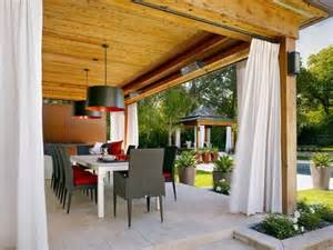Ideas For Privacy On Patio by Outdoor Patio Privacy Ideas New Interior Exterior Design