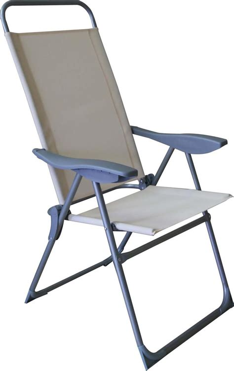 High Patio Chairs - high back patio folding chair