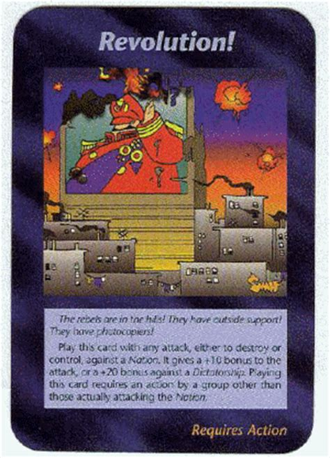 gioco degli illuminati carte da gioco degli illuminati
