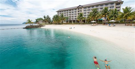 palau dive resorts scuba diving in micronesia resorts packages