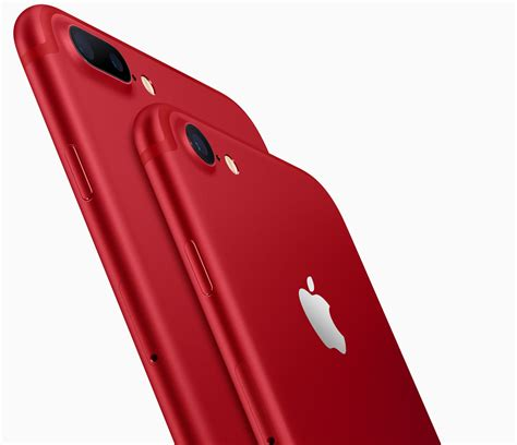 red iphone    ipad updated iphone se