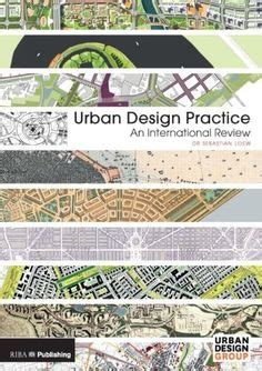 1000 images about urban design theory on pinterest urban design charles montgomery and cities
