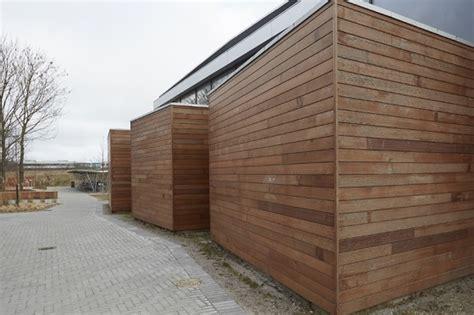 terrasse jatoba jatoba terrasse kvalitets h u00e5rdttr u00e6 keflico a s