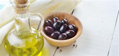 Minyak Kelapa Murni Di Pasaran manfaat minyak zaitun untuk kesehatan dan kecantikan