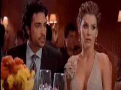 imagenes mamonas de recien casados recien cazado trailer youtube