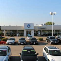 zimbrick volkswagen    reviews car dealers  century ave middleton wi