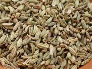 The Kitchen Is The Heart Of The Home health benefits of fennel seeds
