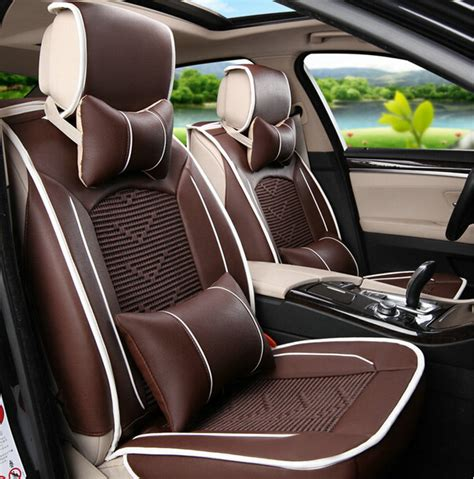 2014 chevy cruze lt seat covers quality free shipping special seat covers for