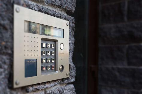 intercom with pa system installation kace communications