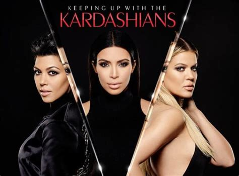 Up With Snarky Snarky Gossip 11 by Keeping Up With The Kardashians Season 11 What S On Tap