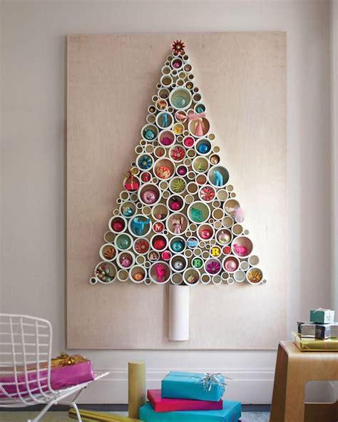 manualidades arbol de navidad originales m 225 s de 25 ideas incre 237 bles sobre adornos de navidad en adornos navidad manualidades
