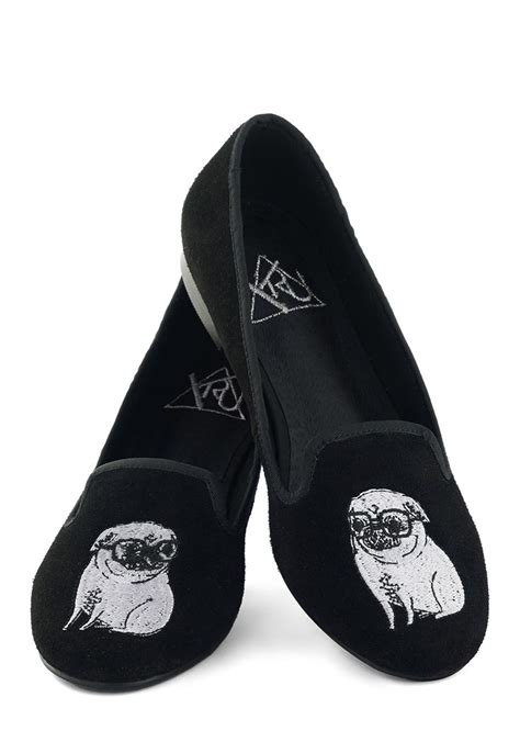 pug loafers 251 best images about gifts for the pug lover on print pug and