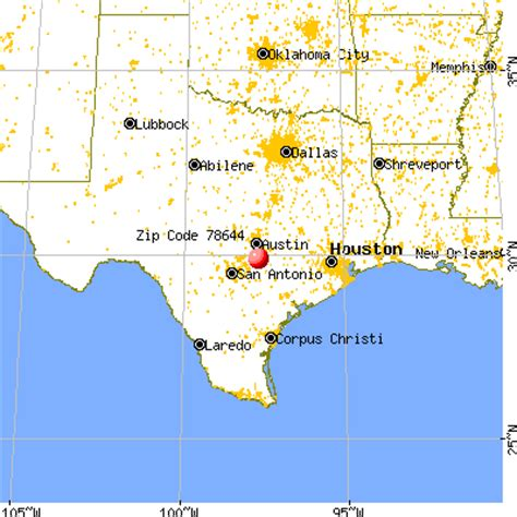 lockhart texas map 78644 zip code lockhart texas profile homes apartments schools population income