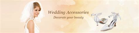 Wedding Accessories Uk Wholesale by Wedding Accessories Uk Buy Wholesale Bridal Accessories
