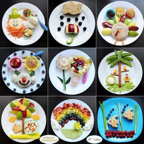 notizie alimentazione a bari cibo e fantasia per una sana e corretta