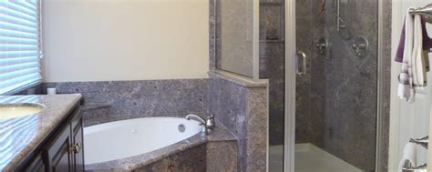mobile marble company complete bathroom remodeling in