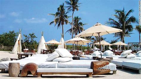 top beach bars world s 50 best beach bars onlinenigeria com