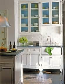 pictures of off white kitchen cabinets off white kitchen 17 best ideas about off white cabinets on pinterest off