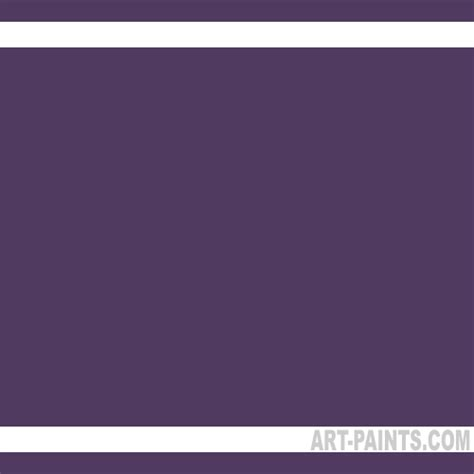 violet grey grey pastel paints 270 violet grey paint violet grey color great american grey