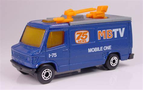 trucks tv tv trucks related keywords tv trucks