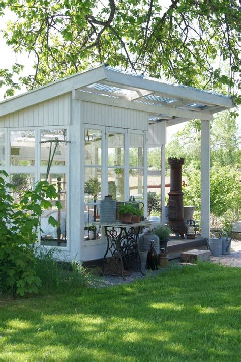 Backyard Sheds And Gazebos by 230 Best Images About Gazebos Pergolas Potting Sheds