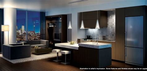 Affordable Mba Programs In Toronto by Burano Condo Assignment For Sale