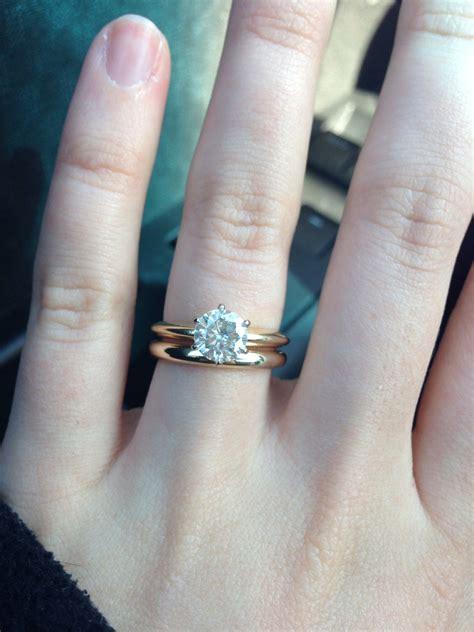 Wedding Ring Tradition unique wedding ring tradition matvuk