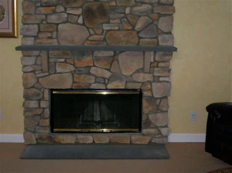 Flagstone Fireplace | robinson flagstone hearths and mantels robinson flagstone