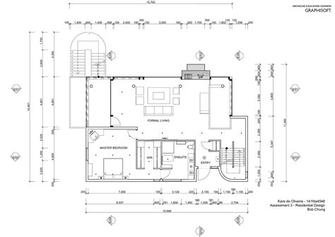 blueprint house plans smith house richard meier plans house design plans