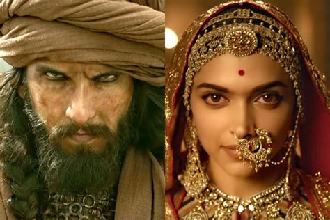 film malaysia islam padmaavat gets banned in malaysia due to sensitivities of