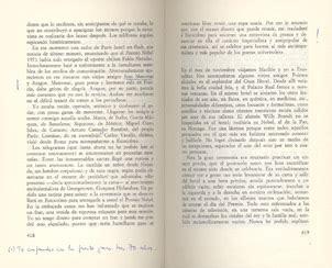 libro the complete lyrics 1978 2013 la p 225 gina sus partes y su composici 243 n cultura reeditor com red de publicaci 243 n y opini 243 n