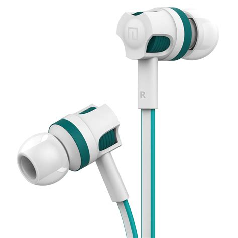 Headset For Phone original langsdom jm26 stereo earphone bass