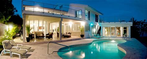 4 bedroom houses for rent in miami waterfront modern 7 bedroom ceo mansion vrbo