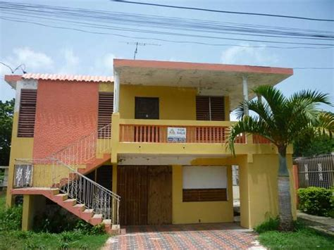 buy house puerto rico 00784 guayama puerto rico reo homes foreclosures in guayama puerto rico search