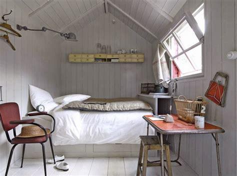 Decorating Ideas To Make Bedroom Look Bigger Home Decor 20 Small Bedrooms Ideas To Make Your Home Look