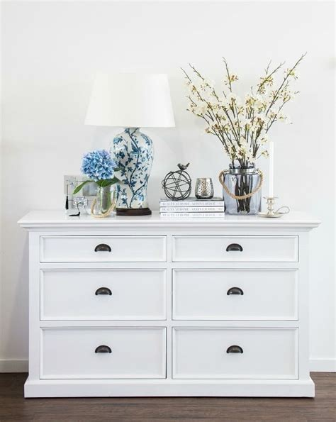 home dressers design group 25 best ideas about white bedroom furniture on pinterest