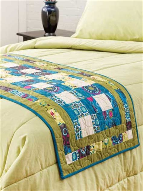 Quilt On Bed by Quilting Bed Quilt Patterns Pieced Quilt Patterns