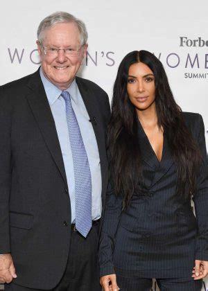 kim kardashian forbes summit kim kardashian 2017 forbes women s summit in nyc