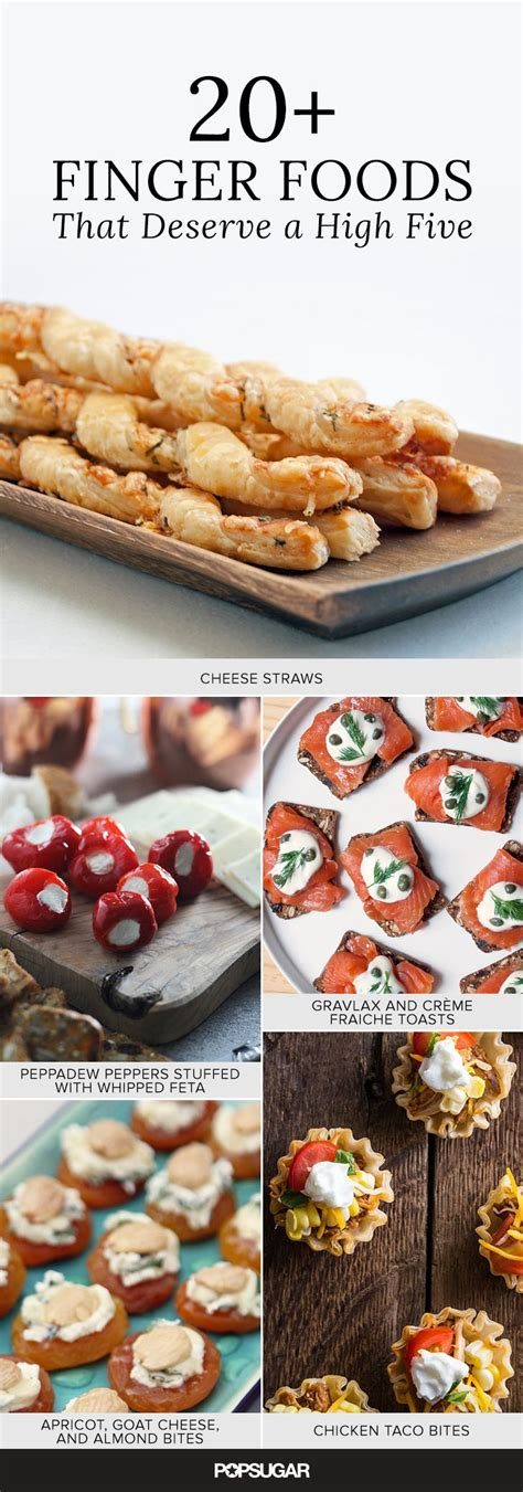 cocktail party food 25 best ideas about cocktail party appetizers on