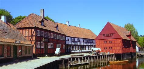 by the file aarhus den gamle by 16 jpg wikimedia commons