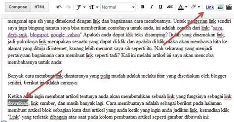 bagaimana cara membuat link di html berita hiburan tips trik tutorial dan pendidikan cara