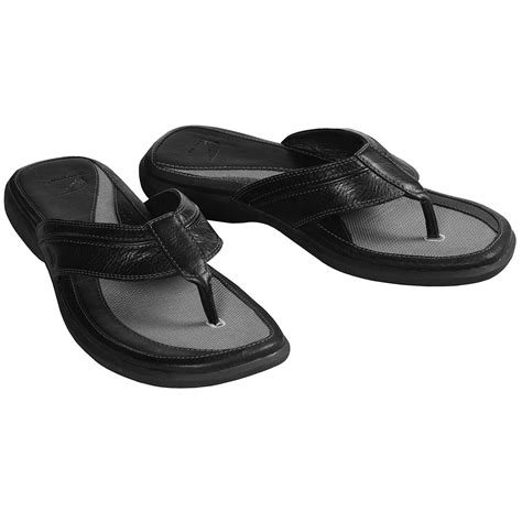 wing slippers for wing shoes zumbrota sandals for 95064 save 41