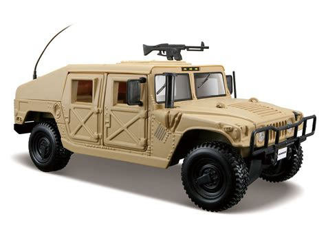 armored humvee humvee hmmwv model tanks and armored vehicles