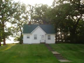 Small Farmhouse Small Farm House Related Keywords Amp Suggestions Small