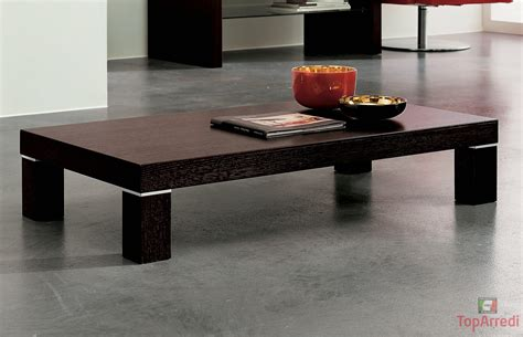 tavolino da soggiorno tavolino da soggiorno afro