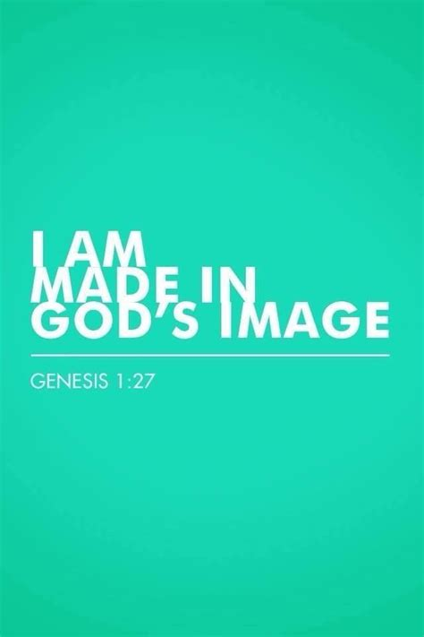 in the image of god a study in spirit soul books 1000 images about made in his image on the