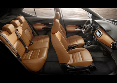 nissan suv 2016 interior nissan kicks interior cabin indian autos blog